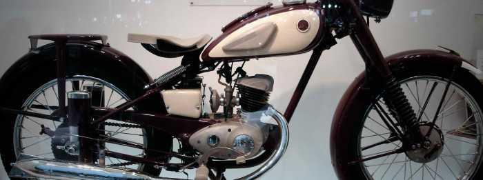 vintage-motorbike
