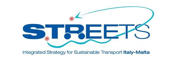 Streets_logos-02