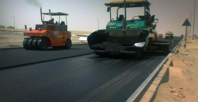 road-construction (2)