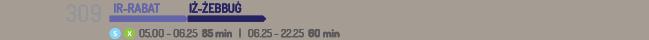 Scheduleb_0005_Layer-7